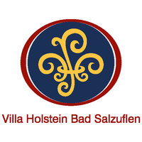 Hotel Pension Villa Holstein