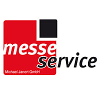 MesseService Michael Janert GmbH