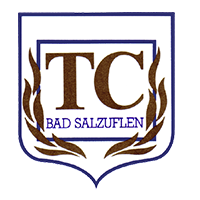 TC Bad Salzuflen e. V.