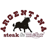 ARGENTINA steak & mehr