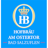 HOFBRÄU AM OSTERTOR