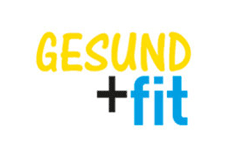 Ostwestfalens Gesund+fit-Messe
